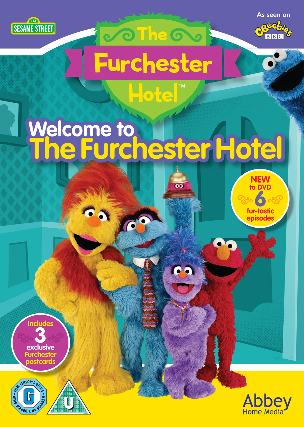 The-Furchester-2D-Packshot