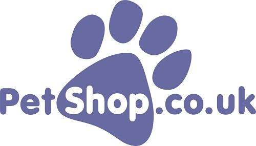 PetShopBowl Logo