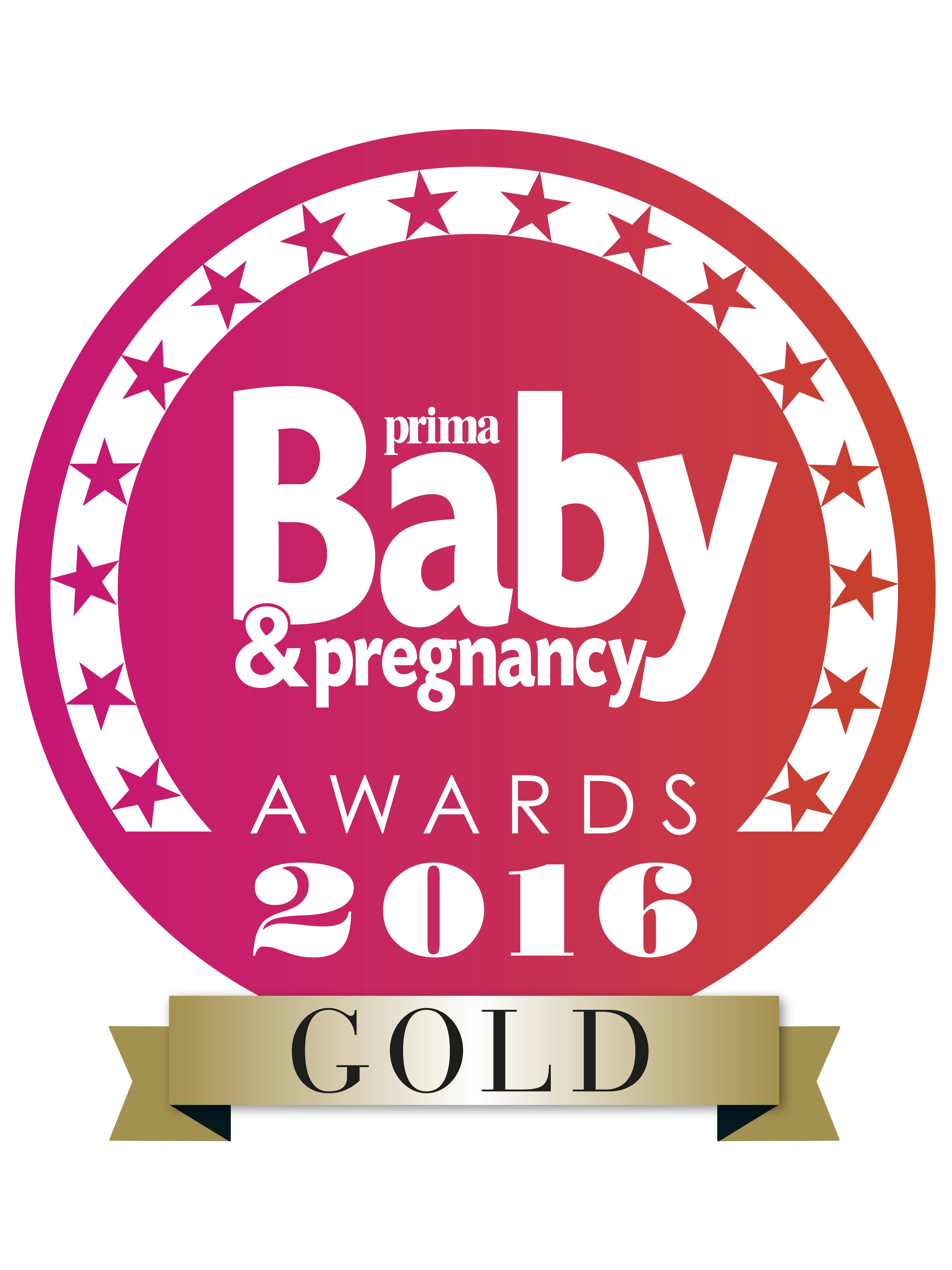 PRB_AwardLogos_2016_GOLD