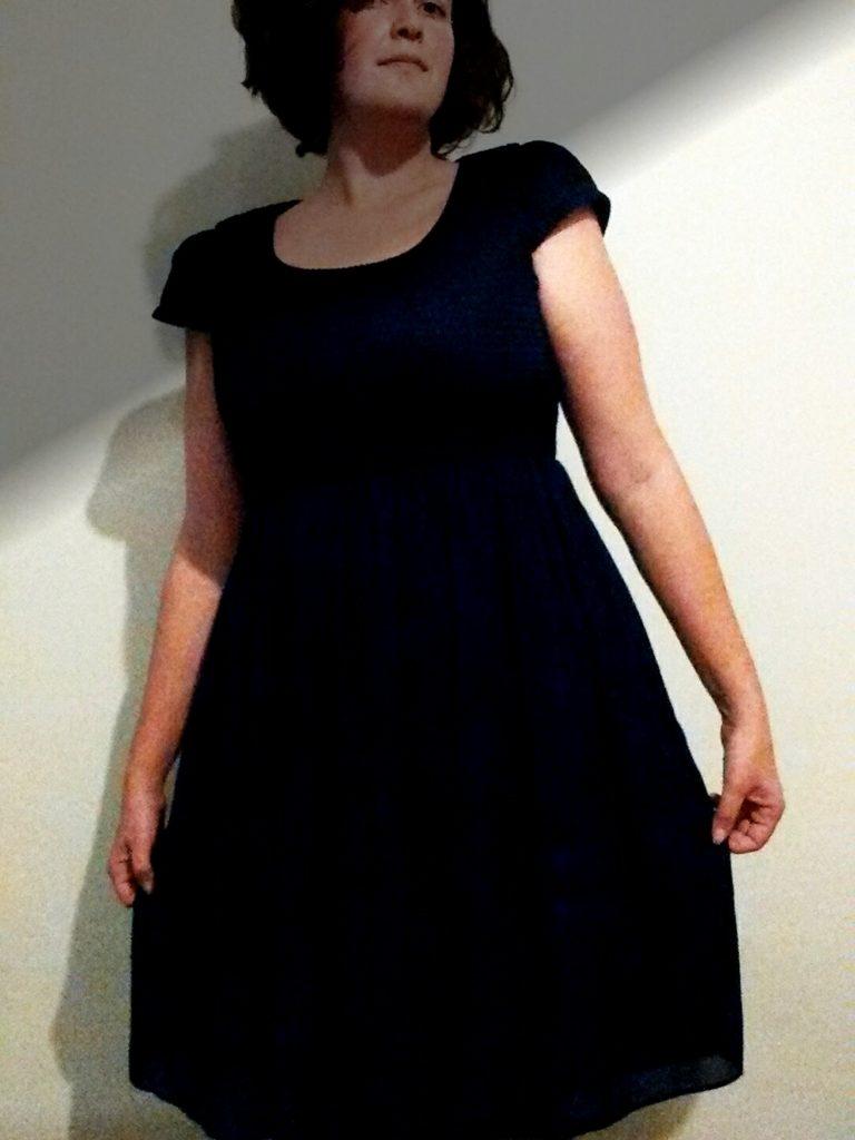 Lovedrobe dress