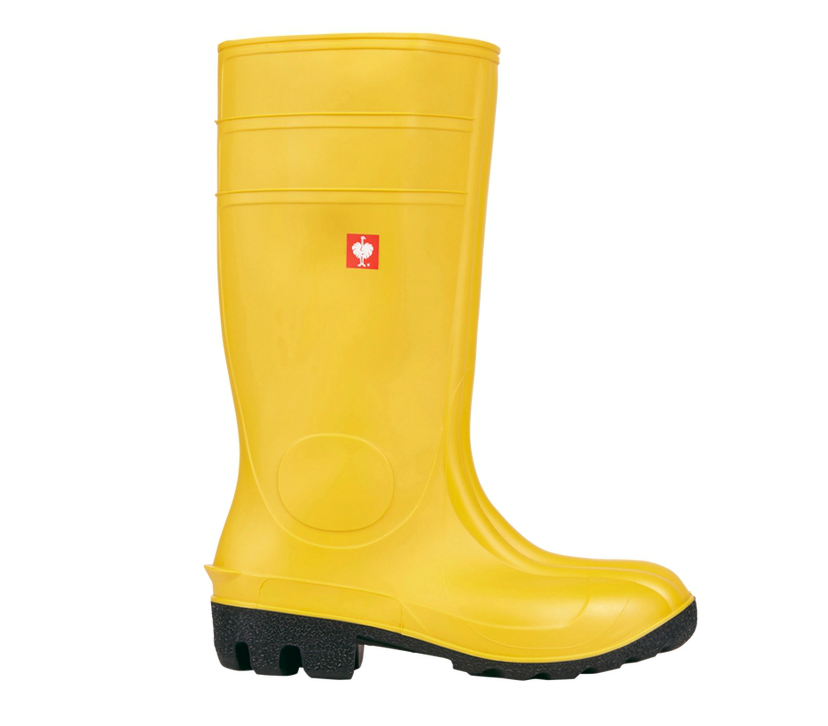 s5safetyboots